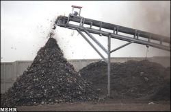 اکوسیستم سنتی حوزه پسماند و بازیافت متحول می شود