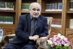 دیدار سفیر روسیه با رئیس مجمع تشخیص مصلحت نظام