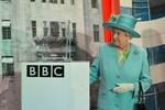 بازی تکراری بیبیسی از لندن تا بغداد/ دست و پا زدن بی نتیجه برای به حاشیه راندن اربعین