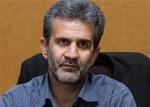 رئیس انجمن مددکاران اجتماعی ایران انتخاب شد