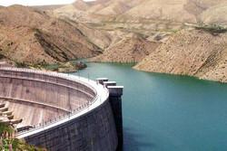 قیمت گذاری آب کشاورزی عادلانه صورت گیرد
