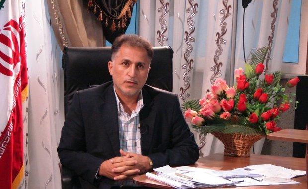 محمد حویزاوی