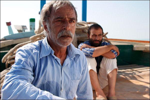 قصه مبارزه مردم خارک در جنگ/ «تا آمدن احمد» برای فجر آماده است