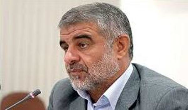 امام خمینی (ره) ادیان الهی را احیا کرد