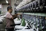 صنعت نساجی در آستانه ورشکستی کامل/ تعطیلی به «مشهد نخ» رسید