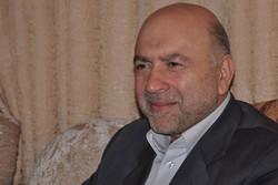 حسین نیازآذری