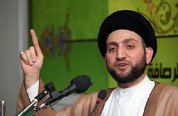 مجلس اعلای عراق شریک اساسی در دولت العبادی است