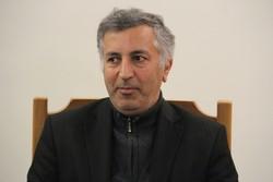 صدور ۴۸ هزار کارت مهارت الکترونیکی در آذربایجان شرقی