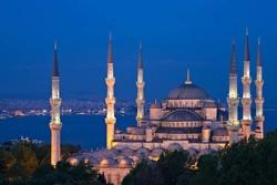 """وزير تركي يحذر من تعرض إسطنبول لـ""""دمار هائل"""""""