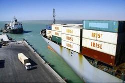 İran'ın petrol dışı ihracatı ABD yaptırımlarına rağmen devam ediyor