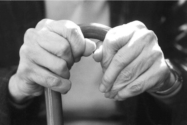 واقعیت تلخ پیر شدن جمعیت آذربایجانشرقی