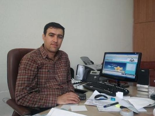 علت آتش سوزی خوابگاه دانشگاه امیرکبیر/ آخرین وضعیت دانشجویان مسموم شده