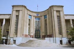 شرط معدل برای مهمان شدن در دانشگاه علوم پزشکی تهران