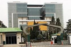 مرکز رشد فناوریهای نوین در مرکز تحقیقات مخابرات ایجاد میشود