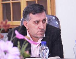 اصفهان جایگاه سوم کشوری را پس از قم ومشهد در پژوهشهای اسلامی دارد