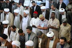 وحدت تنها رمز پیروزی مسلمانان مقابل توطئه های دشمنان است