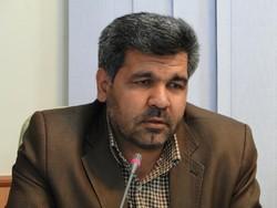 محمد قوسی مدیر کمیته امداد امام خمینی(ره) شهرستان دامغان