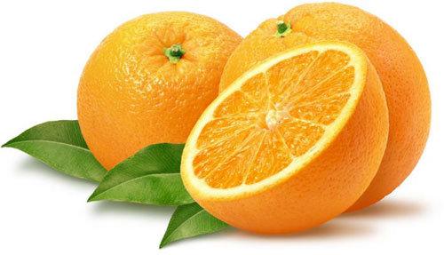 پیری, پرتقال, هندوانه, میوه اووکادو