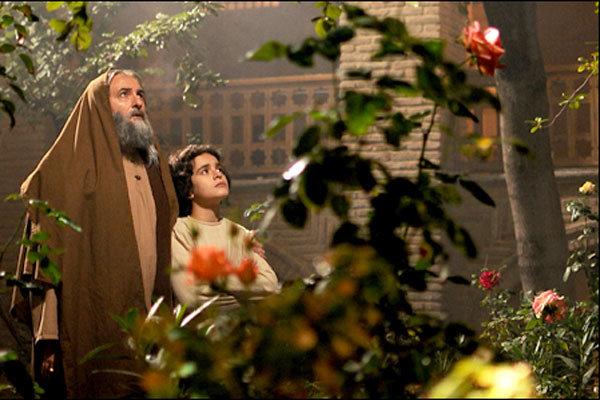 آغاز پخش سریال «جلالالدین» از شبکه یک