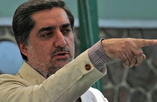 سیستان و بلوچستان در توسعه افغانستان سهیم است