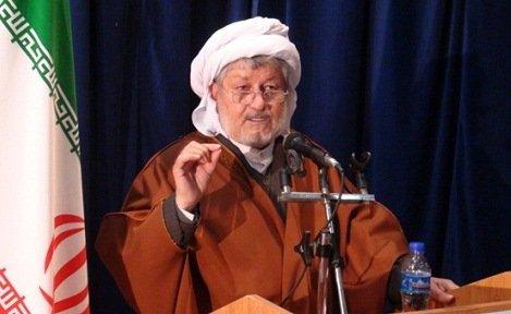 عالم سني : آل سعود يجلبون المصيبة للعالم الاسلامي