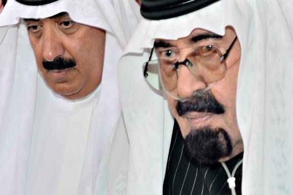 عربستان از نمای نزدیک/ پشت پرده سلطنت افسانهای آل سعود