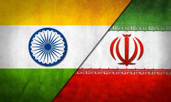 مسؤول هندي يزور إيران الأسبوع المقبل
