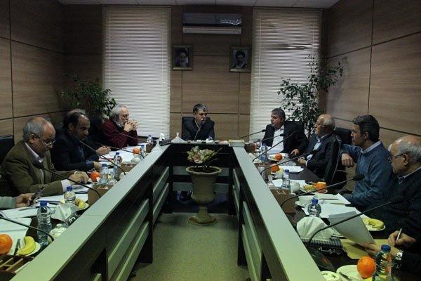 تغییرات درشورای سیاستگذاری نمایشگاه کتاب/ صالحی سومین بار رئیس شد