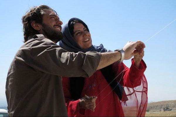748425 - برنامه روز دوم کاخ جشنواره فیلم فجر روزی عاشقانه را تجربه میکند/ مستندها را از دست ندهید