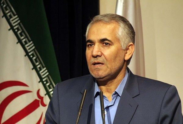 هشتهزار میلیارد ریال برای توسعه راههای بوشهر اختصاص یافت