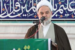 ملت ایران داغ بزرگ حادثه منا را فراموش نخواهد کرد/آمریکا صحنهگردان آل سعود