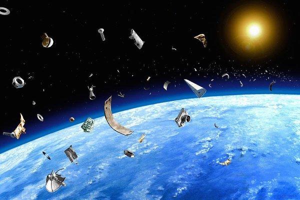 جزئیات ساختار جدید فضایی کشور/ 4 نهاد متولی هوافضا میشوند