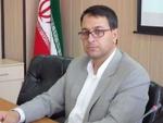 دو تغییر در حوزه انتخاباتی کاندیداهای مجلس خراسان جنوبی