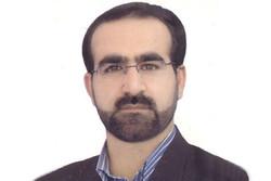 رهبر انقلاب فرصت بی بدیلی برای وحدت کارکردی دنیای اسلام ایجاد کردند