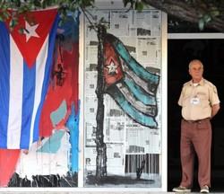 کوبا آمریکا