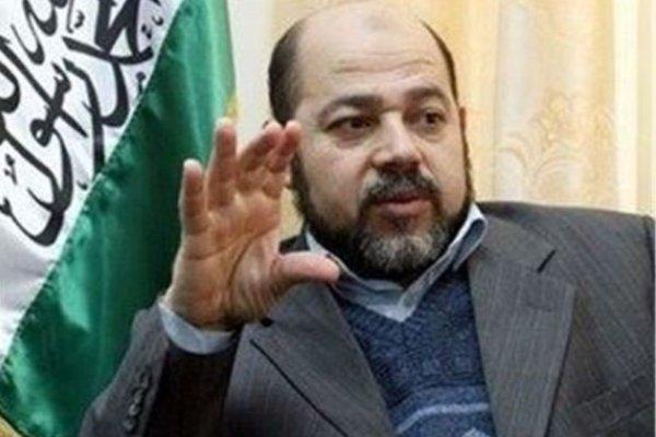 امریکہ کی اسرائیل اور عربوں کے درمیان ایران کے خلاف اتحاد کی کوشش ناکام ہوجائےگی