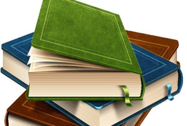 بخشنامه جدید وزارت علوم درباره رساله های دانشجویی