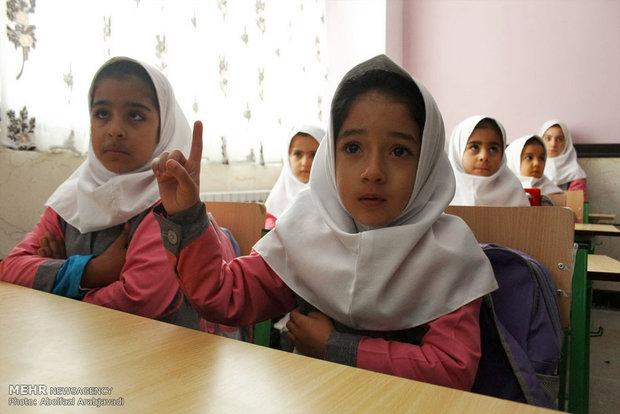 جشن سپاس آموزش و پرورش منطقه یک شیراز برگزار می شود