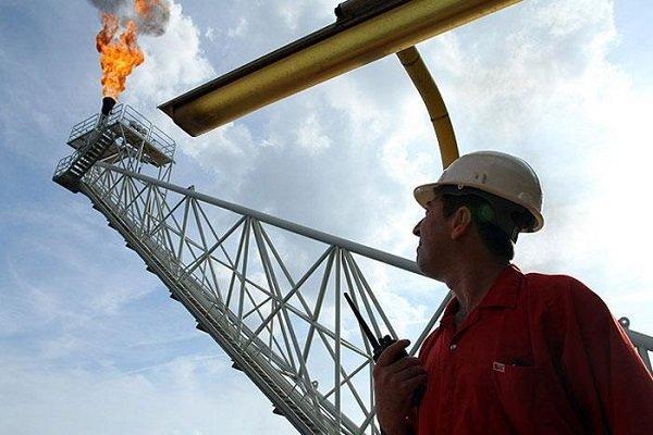 تولید ۶۲ میلیارد مترمکعب گاز طی ۱۱ ماه