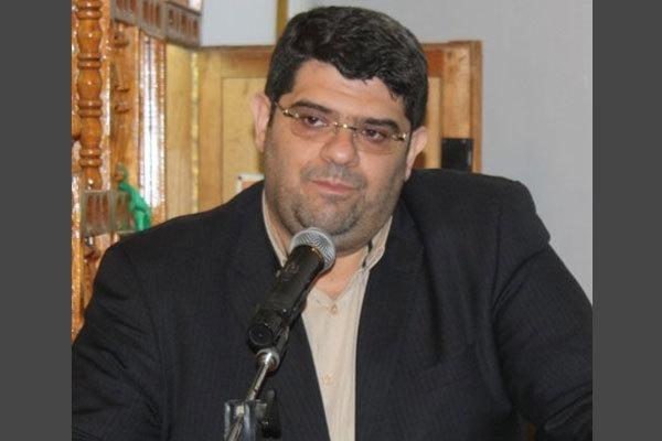 فرماندار سابق کلاردشت: حوزه سیاسی استانداری مازندران ضعف دارد