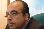 قانون پذیری ملاک انتخاب نمایندگان مجلس باشد