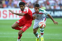 برتری آماری تیم ملی ایران مقابل بحرین/ طلسم منامه میشکند؟