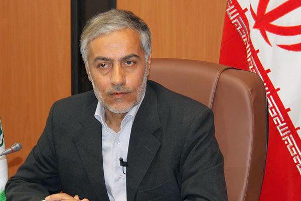 محسن عابدینی پور