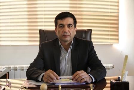 محمد دره وزمي