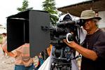 حسین جعفریان فیلمبردار سینمای ایران