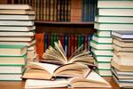 قصههای برتر جشنواره قصهگویی کانون پرورش فکری کتاب میشود