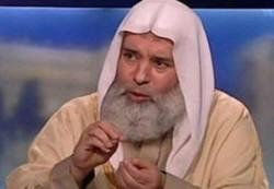 الشيخ منقارة : التشدد والتنطع لا حياة له في حاضر ومستقبل هذا الدين