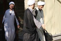 ۳۰۰ روحانی دهه امامت به مناطق مختلف آذربایجان غربی اعزام شدند