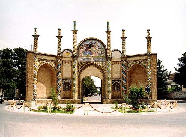 سمنان شهر «دارالمرحمت»/ حکایت سمنان در سکه های ضرب شده دوران قاجار