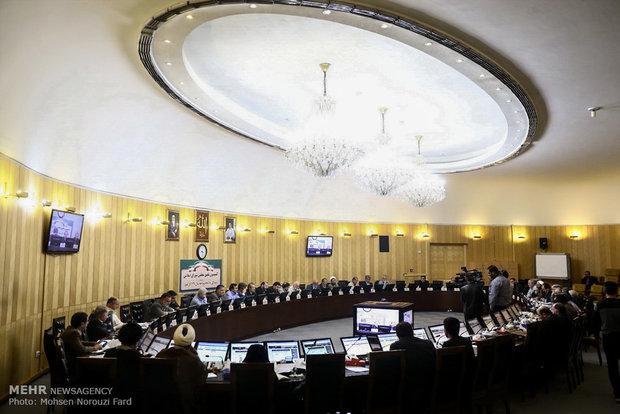 حذف بند مربوط به ممنوعیت واردات محصولات تراریخته از بودجه سال ۹۷